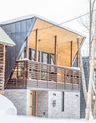 niseko luxury chalet villa rentals u0026 vacation resort rentals