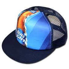 bud light vendor costume bud light hats shirts specialty gifts