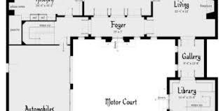 darien castle plan u2013 tyree house plans