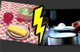 cuisine azote liquide l avenir de la cuisine moléculaire la découverte de la gastronomie