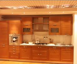install kitchen cabinets cost granite countertop 42 kitchen