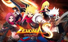 zenonia 5 apk zenonia 5 v1 2 1 mod apk monete infinite tuxnews it