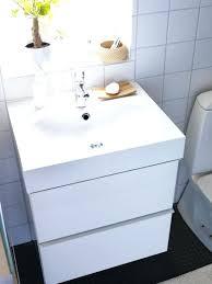 double sink vanity ikea double sink vanity ikea andbeauty me