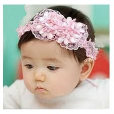 baby girl hair accessories online kids store kids accessories buy kids wear india online
