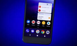 android oreo will soon roll out to nexus pixel devices cnet