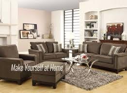 Peoples Furniture Rental Seattle Portland Tacoma Washington Oregon - Furniture portland