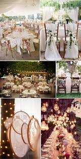 wedding themes for best 25 vintage wedding theme ideas on wedding