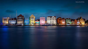 curacao black friday sale hidden gems to visit in curacao abc7chicago com