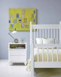 new england paint colors home decor