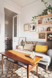 Simple Living Room Design Interior by Pinterest Living Room Design Paleovelo Com