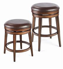Backless Swivel Bar Stool Backless Swivel Bar Stool Collection Accessories