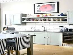 kitchen open shelving ideas open shelving kitchen ideas open shelving in kitchen best open