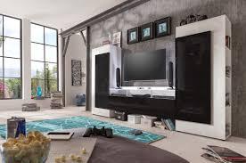corner media units living room furniture living media shelf ikea living room led tv wall unit designs tv