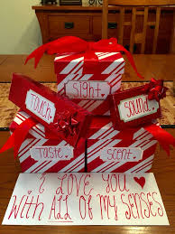 gifts for him ideas gift ideas for him wedding seeker