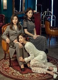 film korea sub indo streaming nonton download drama korea sub indo