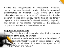 uq thesis abstract writing an essay on general management life saver essays thesis in