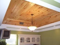 74 best knotty pine rooms for p images on pinterest knotty pine
