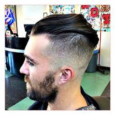 undercut back design men current mens haircuts or haircut designs 8 u2013 all in men haicuts