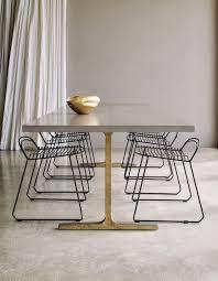 best 25 concrete dining table ideas on pinterest concrete table