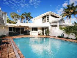 vacation home 43 cooran court noosa heads australia booking com