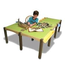 Kids Activity Table With Storage Childs Play Table With Drawers Awesome Child Play Table For