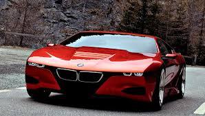 is a bmw a sports car bmw sports car design automobile
