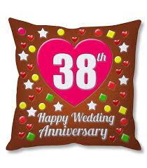 38th wedding anniversary happy 38th wedding anniversary ate len and kuya bobby