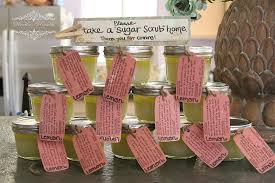 inexpensive baby shower favors baby shower food ideas baby shower favor ideas budget