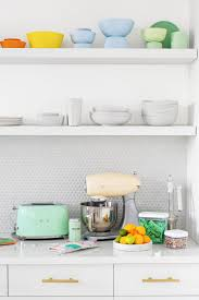 how can i organize my kitchen without cabinets 22 kitchen organization ideas kitchen organizing tips and