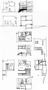 Furniture Design Sketches 113 Best Drawing Images On Pinterest Architecture Architecture