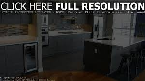Paint Kits For Kitchen Cabinets Custom Cabinets Kitchen Decoration