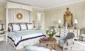 decorative bedroom ideas decorative bedroom ideas 100 stylish bedroom decorating ideas design