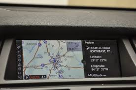 lexus of huntsville used car inventory 2012 bmw x5 35i stock 889744 for sale near sandy springs ga