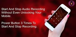 best android voice recorder what is the best android app for a high quality voice recorder
