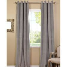 Grey Beige Curtains Gray And Beige Curtains Scalisi Architects Beige And Gray Curtains