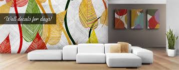 get custom wall murals banner header 4 jpg
