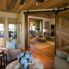 Barn Home Interiors by 101 Best Barn House Architecture Images On Pinterest Country