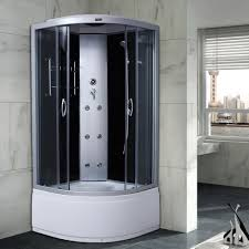 round glass shower cabin round glass shower cabin suppliers and