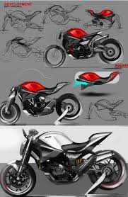 lazareth lm 847 257 best future bikes images on pinterest motorcycles bike