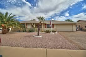 Sun City West Az Floor Plans Phoenix Arizona Retirement Communities Homes For Sale Real Estate