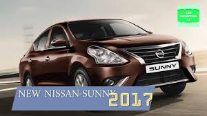 nissan leaf price in india new nissan sunny 2017 launch in india youtube