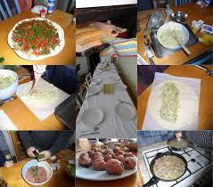 cuisine grecque cuisine grecque association hellénique de bretagne