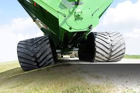 avalanche grain carts 96 series brent farm equipment