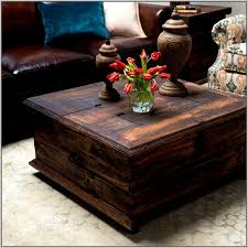 Table Ravishing Rustic Coffee Tables And End Black Forest Small Best 25 Modern Decorative Trunks Ideas On Pinterest Farmhouse
