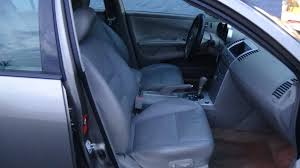 nissan maxima seat covers 2005 nissan maxima se buffyscars com