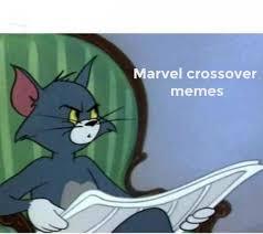 Newspaper Meme Generator - cat reading newspaper meme generator mne vse pohuj