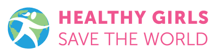save the healthy save the world promoting healthy minds bodies