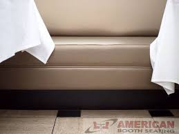 M584 Upholstered Booths U0026 Banquettes 13 Best Restaurant Booth Seating Images On Pinterest Restaurant