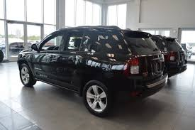jeep crossover 2015 certified pre owned 2015 jeep compass latitude 4d sport utility in