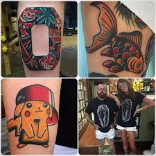 pa tattoos tattoo collections